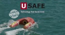 U SAFE