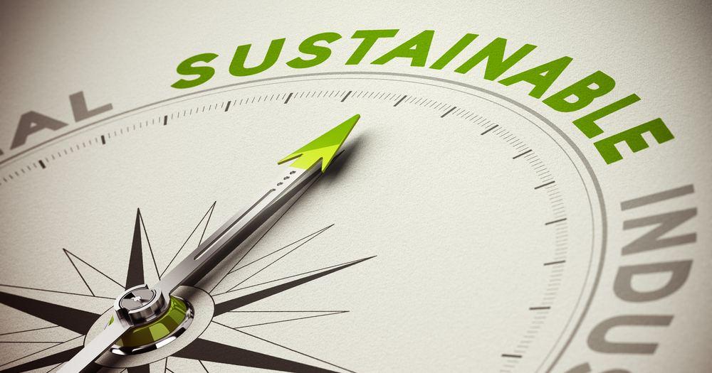 Sustainable Initiatives